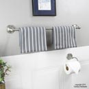 Century Hardware - Bath Hardware Accessories