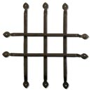 Coastal Bronze - Door - Accessories