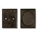 Coastal Bronze - Door - Deadbolts
