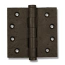 Coastal Bronze - Door - Hinges