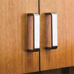 Elements - Decorative Cabinet & Drawer Hardware