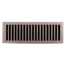 HRV Industries - Contemporary Vents