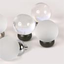 Lew's Hardware Glass Ball Series