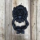 Lynn Cove Foundry - Door & Gate Accessories