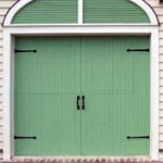 Lynn Cove Foundry - Shutter, Gate & Garage Door Hardware