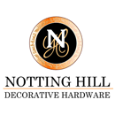 Notting Hill Decorative Cabinet & Drawer Hardware